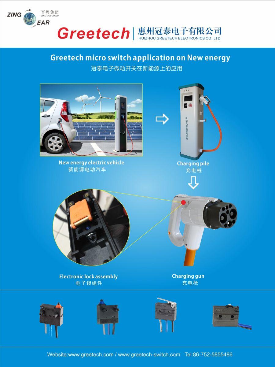 新能源海報-1