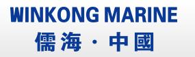 合作單位LOGO-儒海
