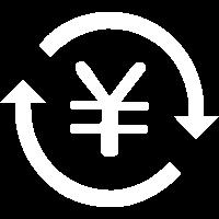 價格關系管理