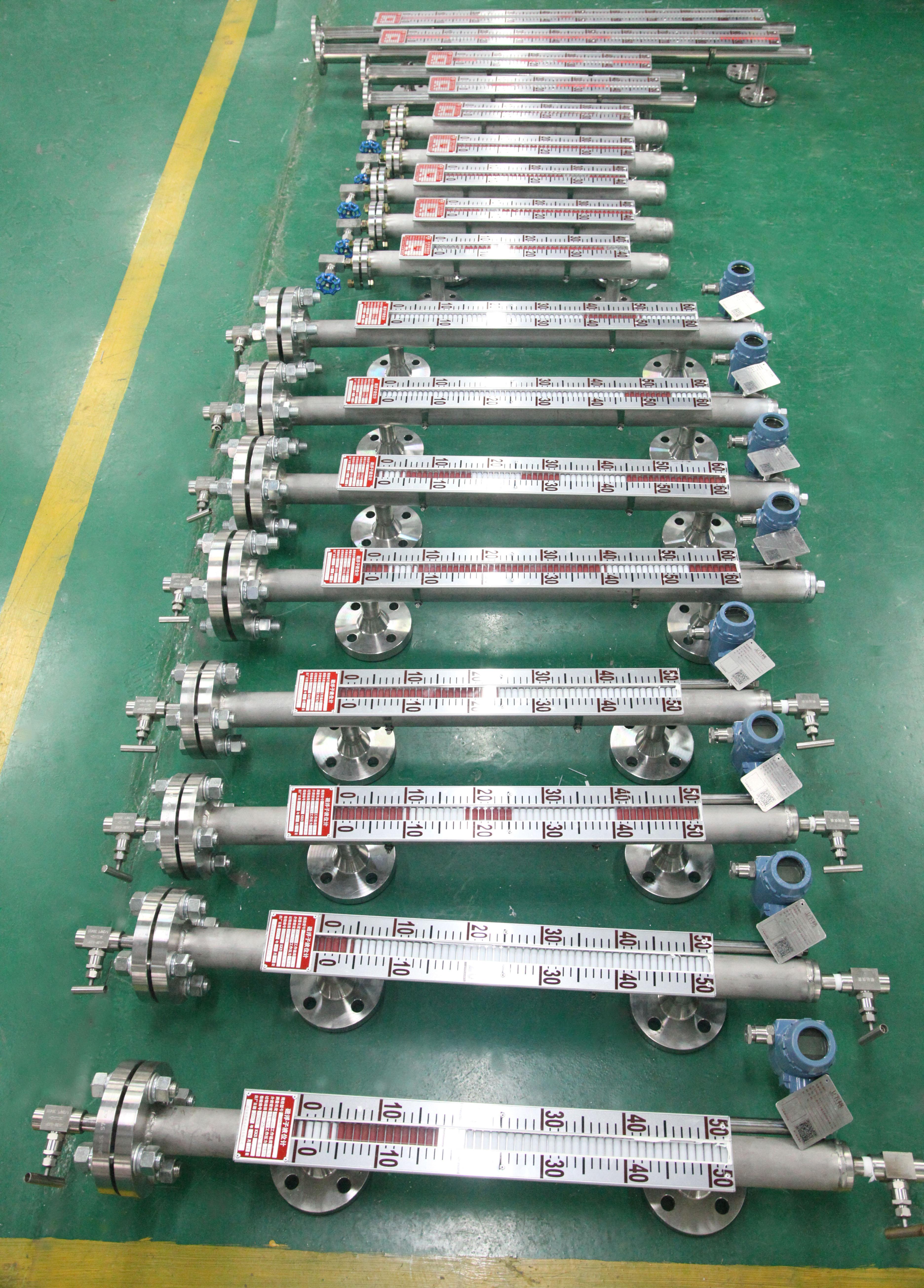 投入式静压液位计_投入式液位计,磁翻柱和磁致伸缩液位计,雷达液位计-上下格