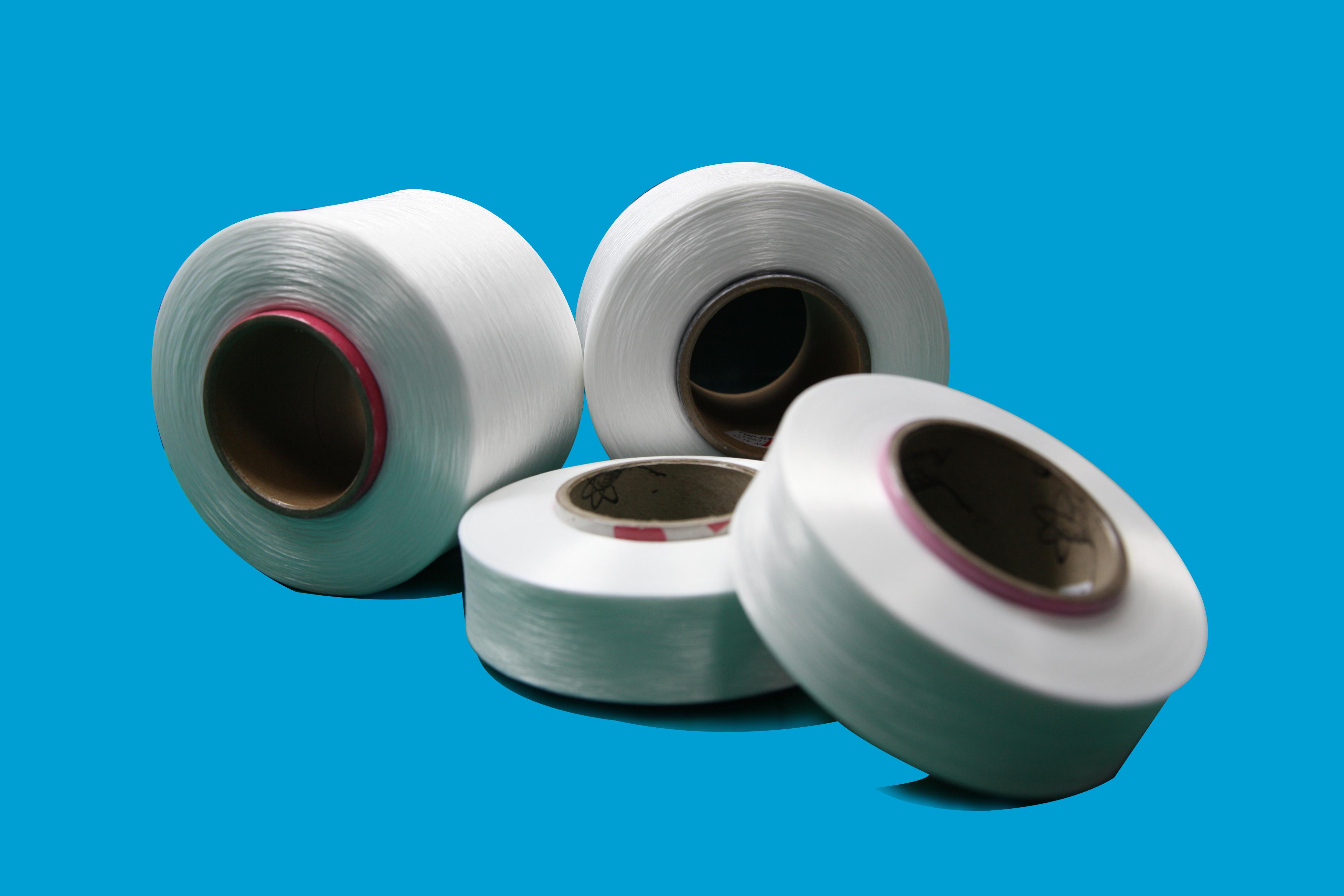氨纶纤维产品