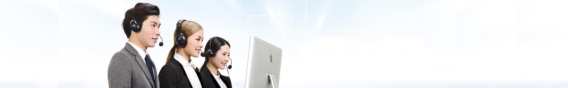 江蘇向日葵污app軸承瓦軸江蘇總代理無錫銷售公司