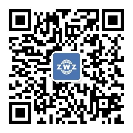 江苏向日葵污app安卓版下载安装