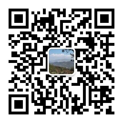 Downloads-Wechat