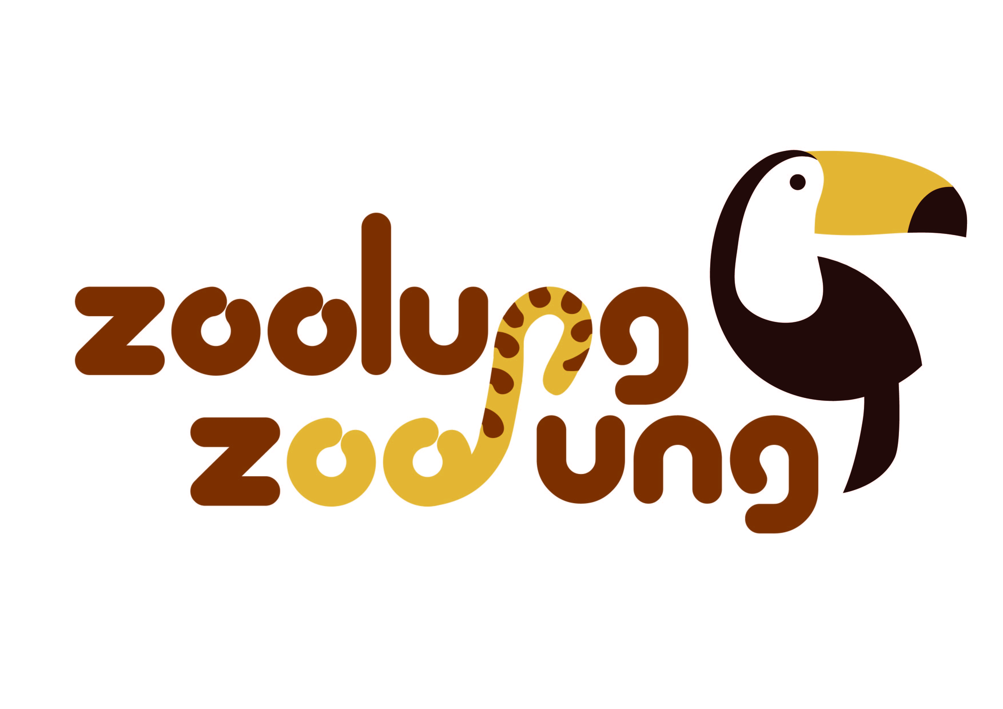 zoolung