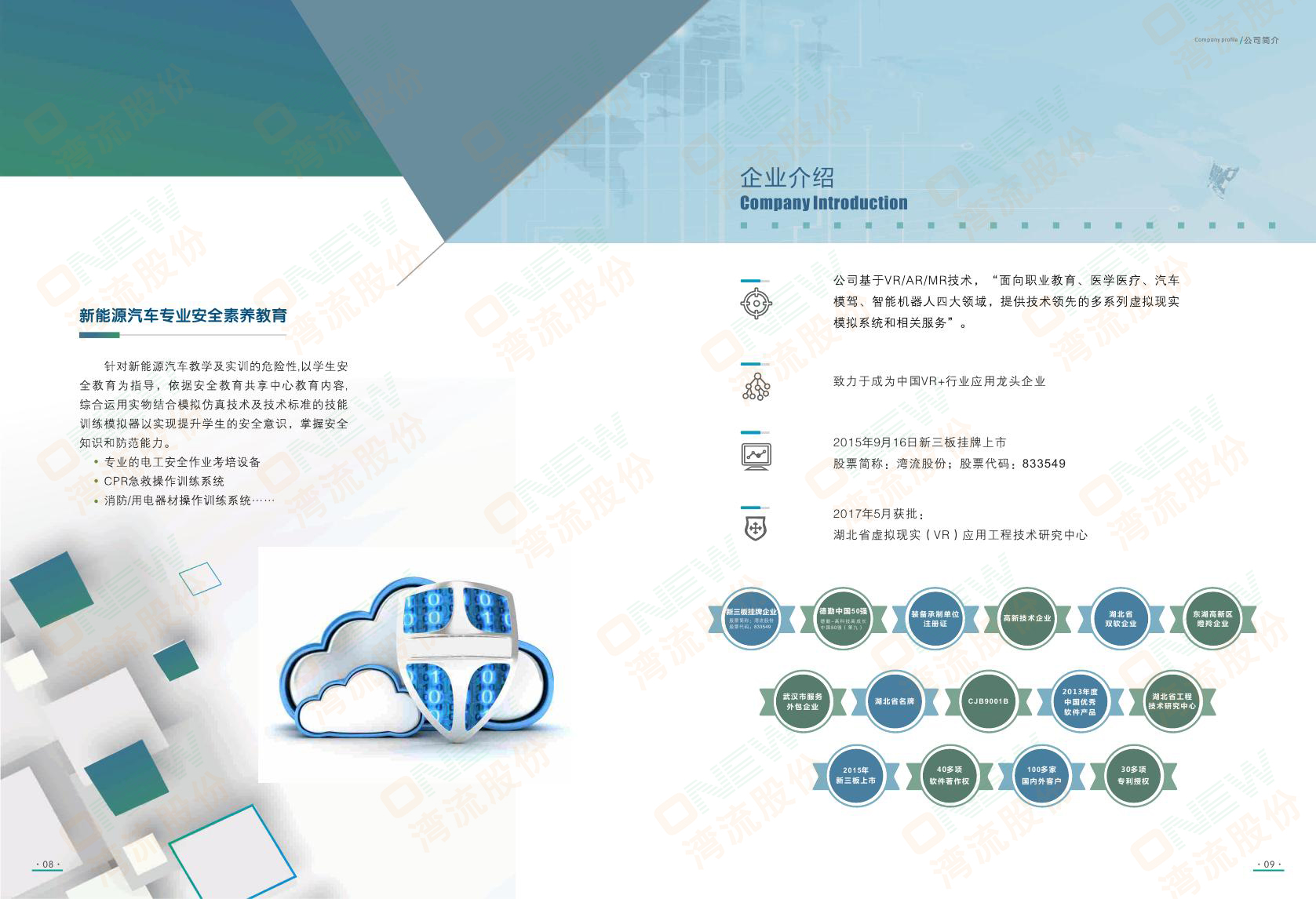 水印版-新能源汽車專業5