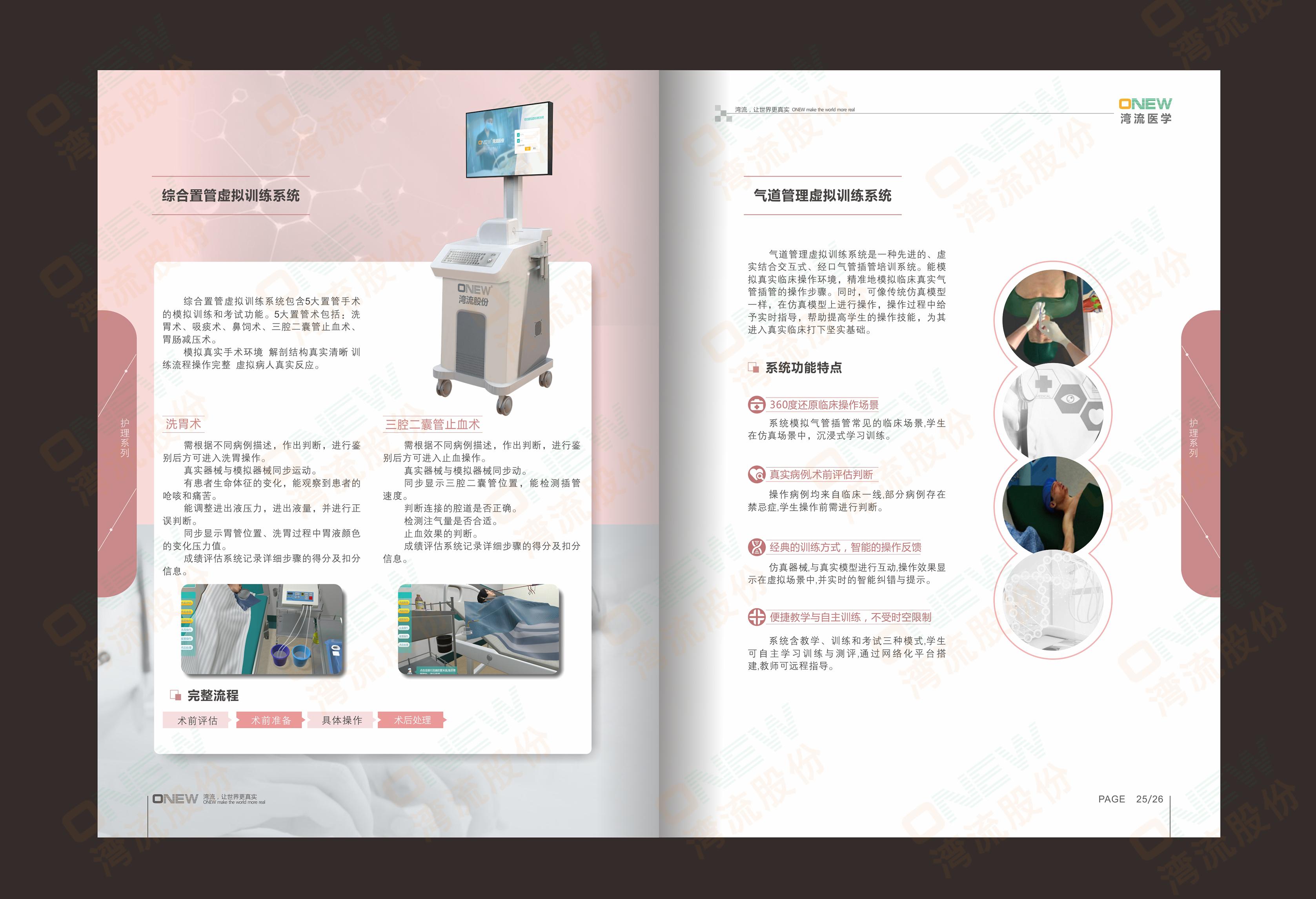 水印版-灣流醫學14