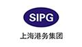 上海港务集团