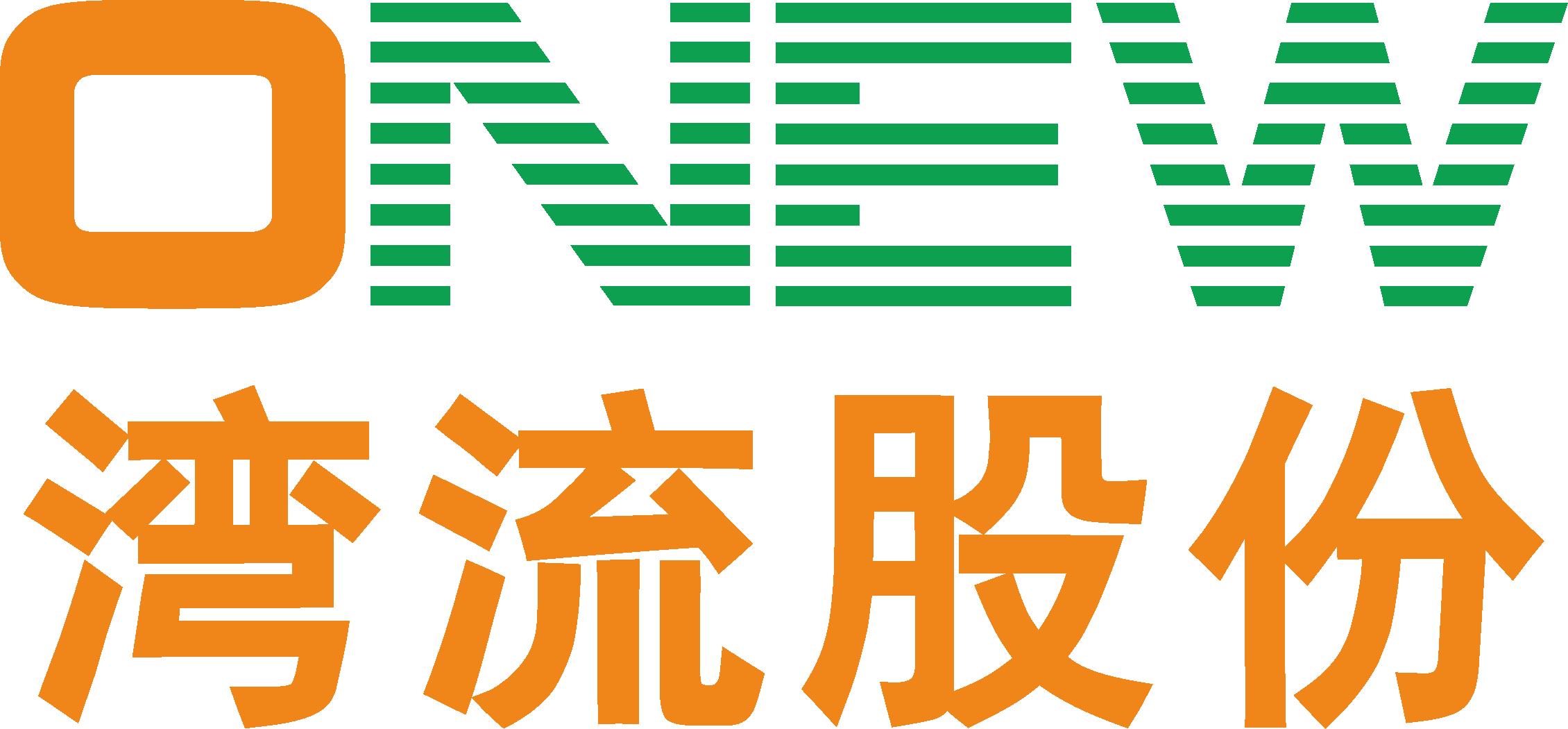 标准色logo