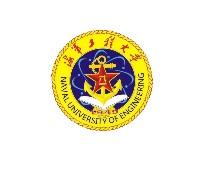 合作單位-新建文件夾-合作公司logo文件16