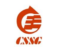 合作單位-新建文件夾-合作公司logo文件2