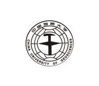 合作單位-新建文件夾-合作公司logo文件21