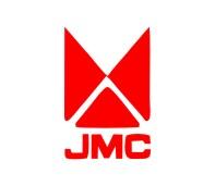 合作單位-新建文件夾-合作公司logo文件24