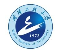 合作單位-新建文件夾-合作公司logo文件4