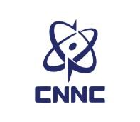 合作單位-新建文件夾-合作公司logo文件5