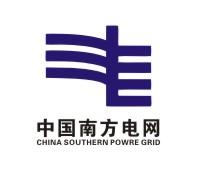 合作單位-新建文件夾-合作公司logo文件6
