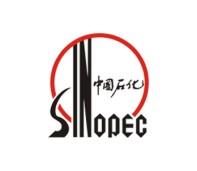 合作單位-新建文件夾-合作公司logo文件7