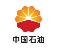 合作單位-新建文件夾-合作公司logo文件9