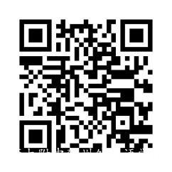 964ee764-2372-48cf-bed7-606814246234