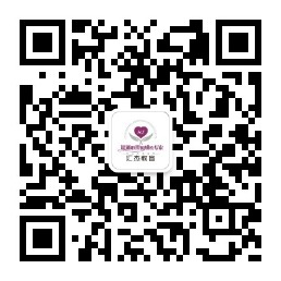 qrcode_for_gh_f510e64399c5_258
