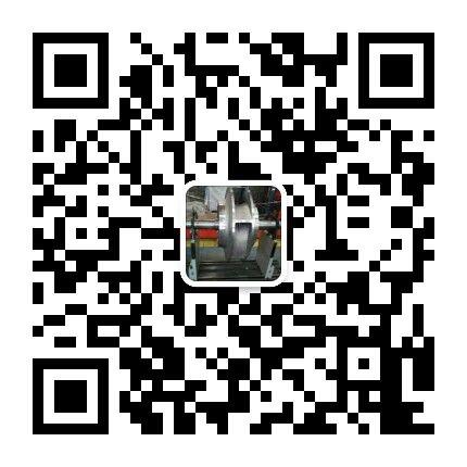 QQ圖片20190307143841