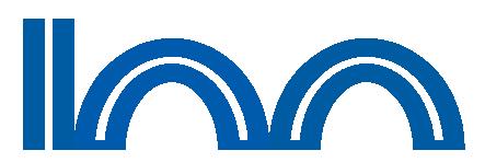 VI应用标准-coreldraw-02