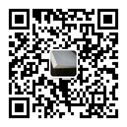 微信图片_20190109094515