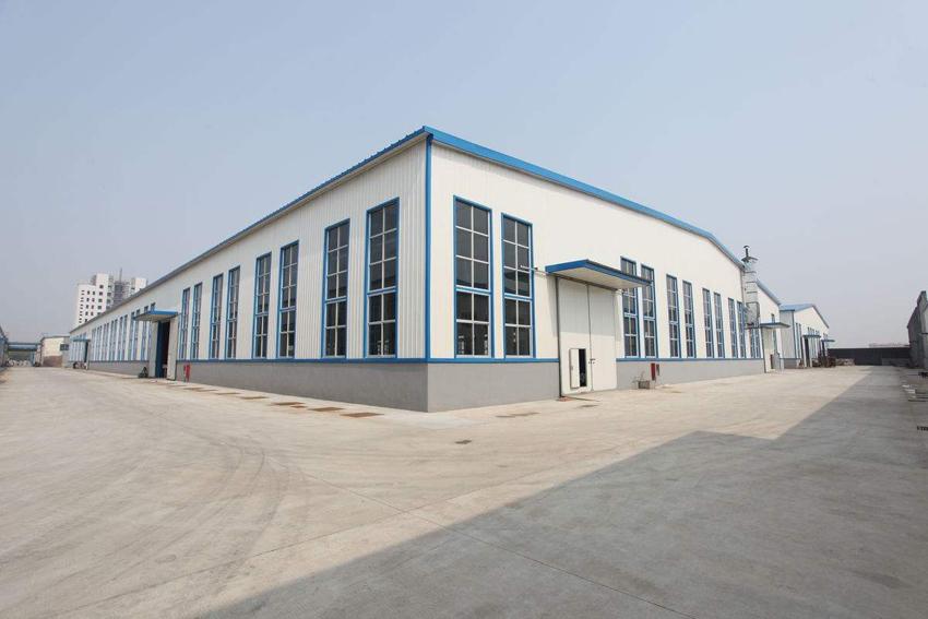 宣城青峰鋼結構-520698857043609743