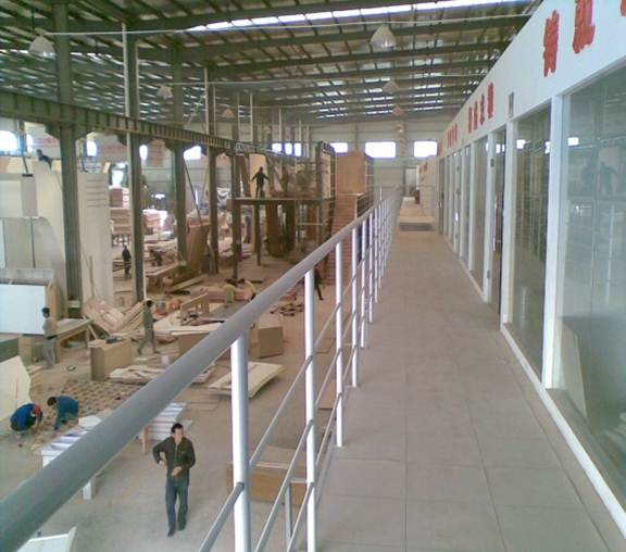 工厂照片1