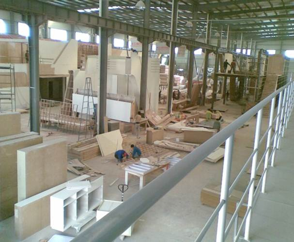工厂照片2