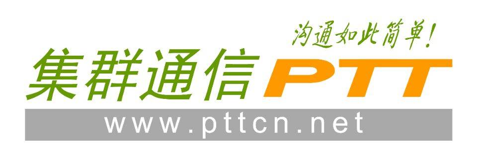 中国集群网