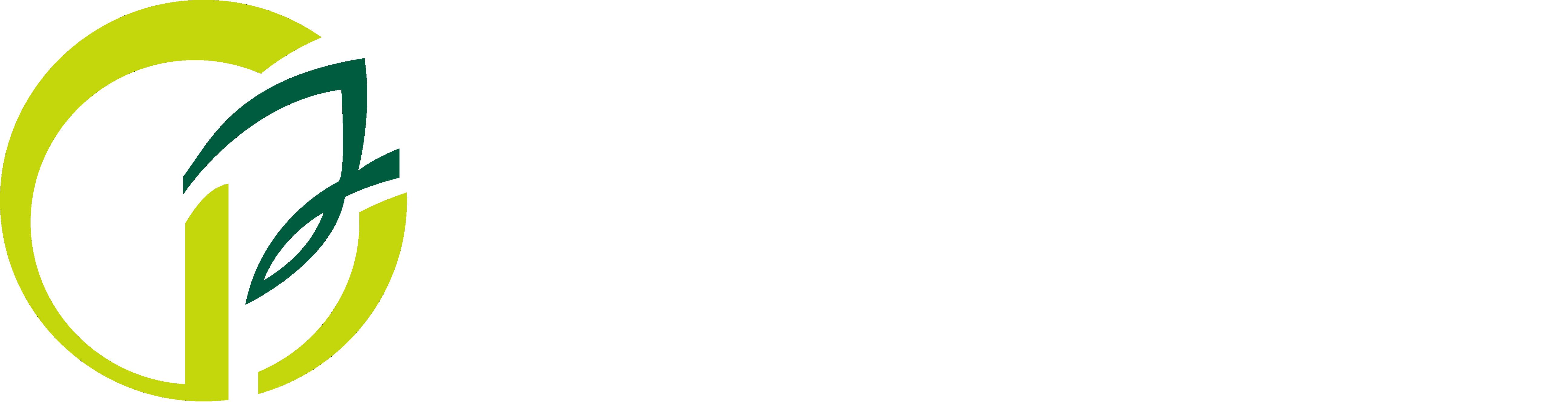 0724f707-f7c6-41cf-8e9e-a65ac411b696