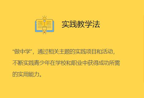 https://mmbiz.qpic.cn/mmbiz_png/NTTMVYNxzcmzMyOhTibjSQUSAXqRZ2qkdiaOGDQNragzFwTRa4iaMGMsYG5r1v6zcv5nWM0RFr0GFp1BN7GMOuhow/640?wx_fmt=png