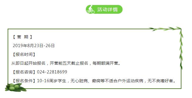 QQ截图20190529094859