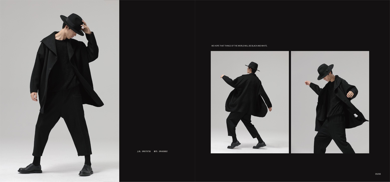 2019冬裝畫冊01-修改_畫板1副本5
