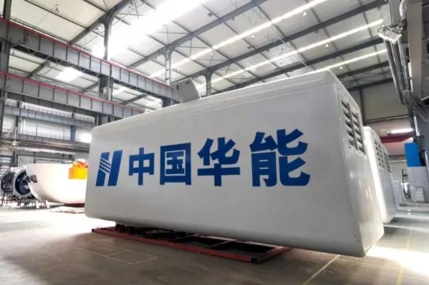 集團公司副總經濟師、規劃發展部主任王葵調研能源交通公司在寧企業