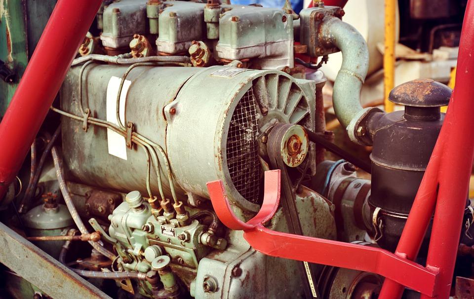 motor-3112231_960_720