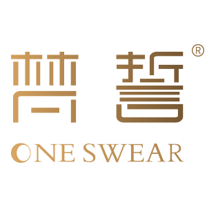 logo-1-6
