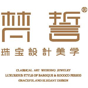 logo-梵誓-1