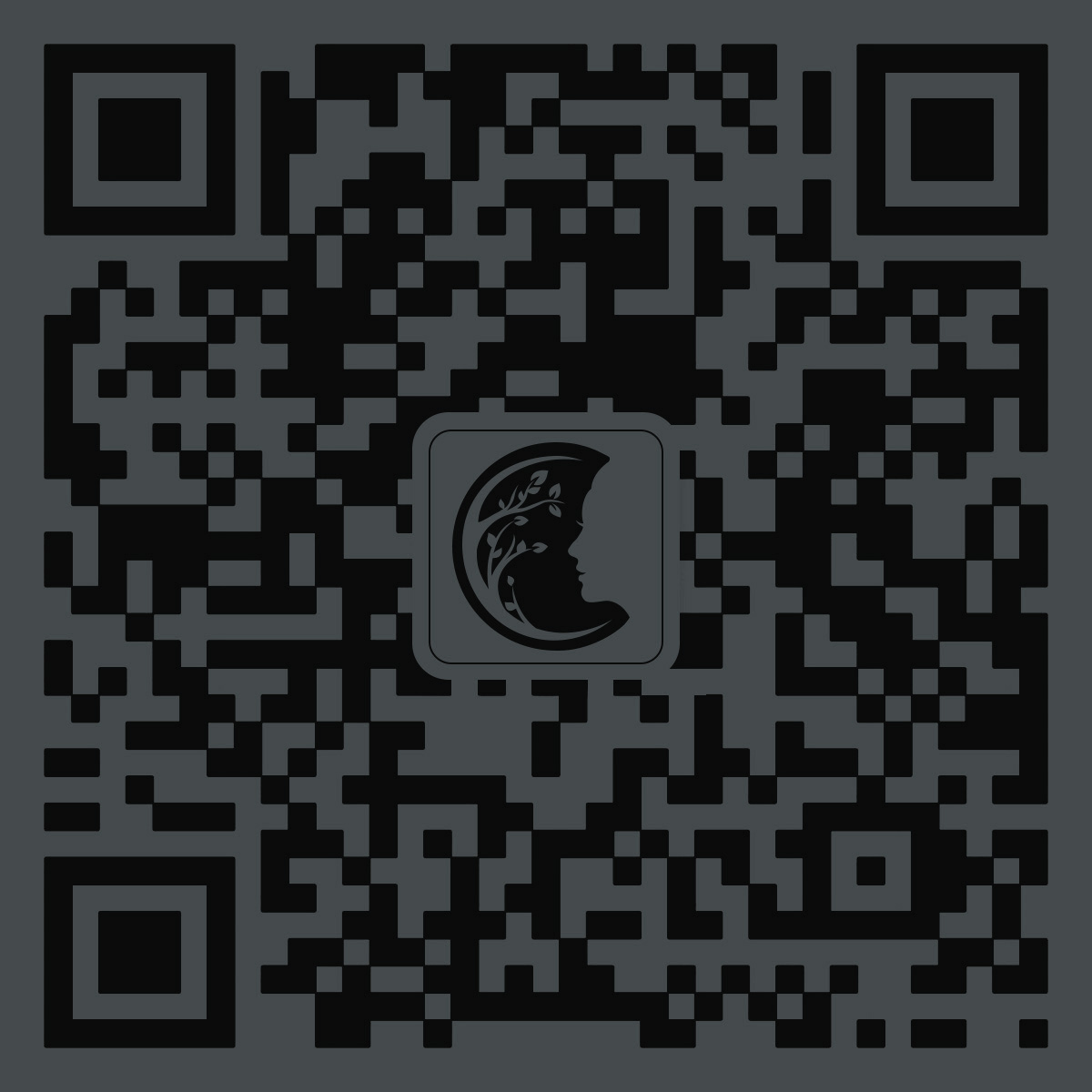 qrcode_for_gh_a8533894a804_1280