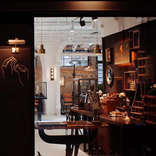 上海105店-5