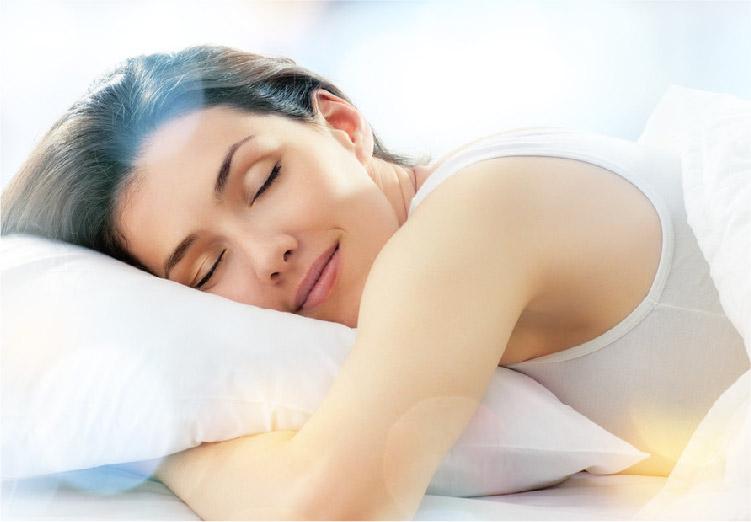 换购|zzZ蚕丝枕,你睡过吗?