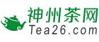媒體logo-140-60