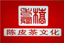 logo副-e9217fc649620915eff3ab45f233036