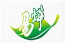 logo副-普洱-3