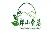 logo副-綠茶-2