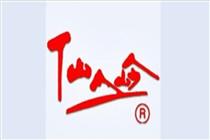 logo副-綠茶-4