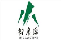 logo副-黑茶-1