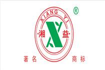 logo副-黑茶-3