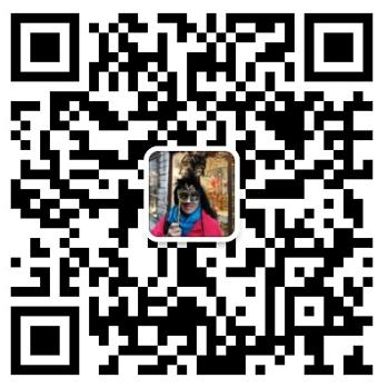 微信图片_20190504171223